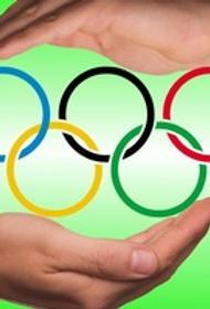 #СборнаяПобеды: Роза Чемерис призывает поддержать российских олимпийцев в соцсетях