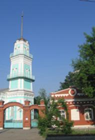 В Курбан-байрам будет организована онлайн-трансляция праздничной проповеди