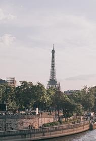Официальный представитель правительства Франции Атталь: «Мы вошли в четвертую волну коронавируса»