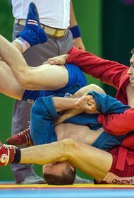 Президент Федерации самбо о признании этого вида спорта МОК: «Историческое событие»