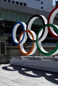 Олимпиада-2020 стартует в Токио через несколько дней
