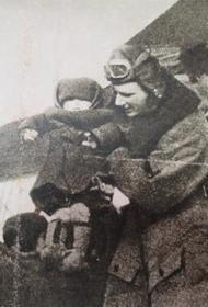 Мамкин спасал детей, которых фашисты собирались сделать донорами крови