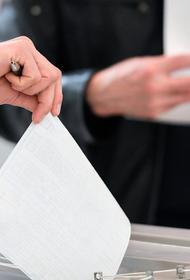 Политолог Евгений Чадаев: «Не выбираем, а нанимаем»