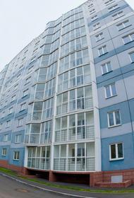 Южный Урал назван в числе лидеров страны по оформлению жилищных сертификатов