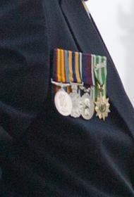 Австралийские ветераны сожгли свои медали, требуя защитить помогавших им афганцев