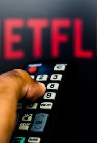 13 новинок от Netflix, которые стоит увидеть