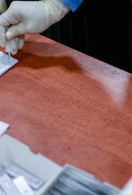 Организаторы Каннского фестиваля потратили на ПЦР-тесты более миллиона долларов
