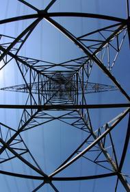 Свыше 80% объектов электроэнергетики России уязвимы для кибератак иностранных хакеров