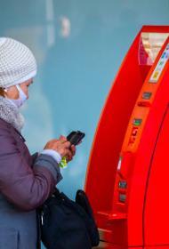 Челябинцы стали почти вдвое чаще оформлять кредитные карты