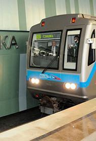 Продление метро в Нижнем Новгороде – уже в 2022 году?