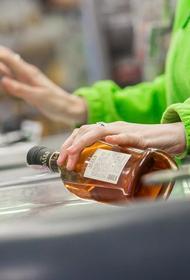 Мэр Алушты: туристы покупают алкоголь в огромных количествах