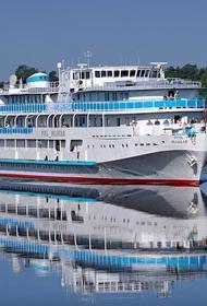 В статье «После катастрофы «Булгарии» российский речной флот стал старше на 10 лет» от 20 июля 2021 допущена ошибка