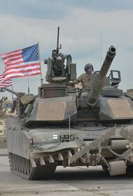 Портал 19FortyFive: НАТО может оккупировать Калининград в случае войны с Россией из-за Прибалтики