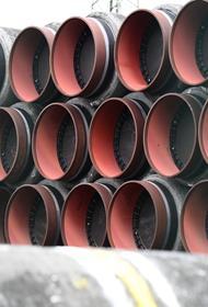 Замглавы МИД РФ Грушко заявил, что транзит российского газа через Украину после 2024 года будет при наличии спроса
