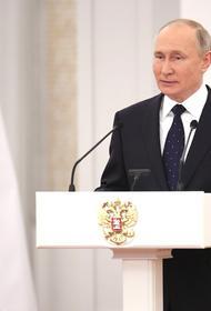 Путин и Пашинян в ходе телефонного разговора обсудили ситуацию в Нагорном Карабахе