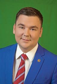 Ход конем: в сентябре во Владивостоке откроется уникальная шахматная школа