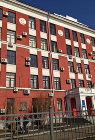МГПУ анонсировал мастер-классы, онлайн-школу и турнир по шахматам