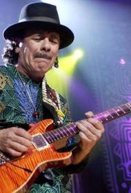 «Santana III»: 50 лет альбому легендарной группы Santana