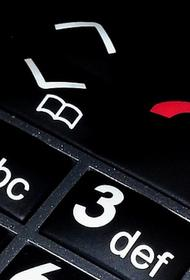 Аналитик Кусков и журналист Букштейн объяснили рост спроса на кнопочные телефоны