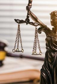 «Час суда» Олега Макаревича пробил? Кубанский олигарх отчаянно пытается спасти свободу, капиталы и репутацию