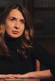 Сценарист Юлия Лемарк: «Без связей, протекции и портфолио всё возможно»