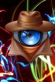 Эксперты предупреждают об опасности шпионской программы Pegasus