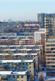 В Челябинске стали активно скупать вторичное жилье