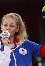 Кто из южноуральцев может выиграть медали Олимпиады