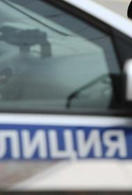 В Абхазии нашли тело утонувшего туриста из Санкт-Петербурга