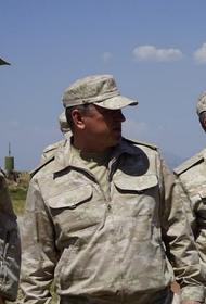 Армия Афганистана заявляет о победах и продолжает отступать, Москва этим обеспокоена