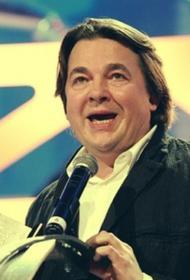Константин Эрнст обвинил руководство МОК в блокировке олимпийских трансляций на Крым 