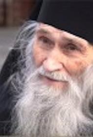 У духовника патриарха Кирилла выявили COVID-19
