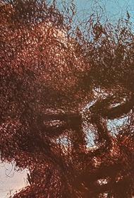 «The Cry Of Love»: 50 лет первому посмертному альбому Джими Хендрикса