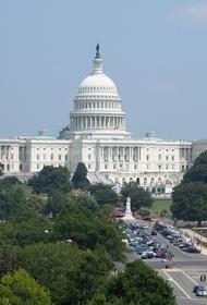 Bloomberg: Белый дом попросил у конгресса 1 млрд долларов на эвакуацию афганцев