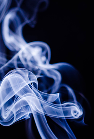 Челябинск оказался на втором месте среди самых курящих городов России