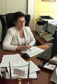В Хабаровске обсудят права дальневосточников