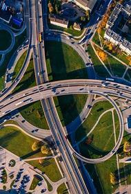 Курс на экологичную мобильность в городах
