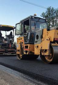 Интенсивный ремонт дорог впервые не спровоцировал массового недовольства иркутян