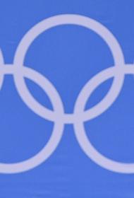 Российские пловцы завоевали «серебро» Олимпиады в эстафете 4х200 метров кролем