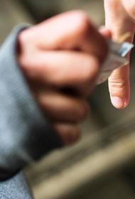 Подростки выбирают «соль»: самый доступный и очень опасный наркотик, который «превращает в животных»