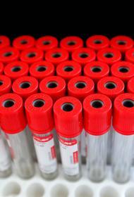 В ВОЗ заявили, что смертность от коронавируса выросла за неделю в мире более чем на 20%