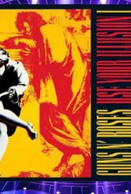 «Use Your Illusion»: 30 лет эпохальной работе Guns N' Roses