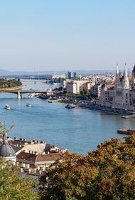 АТОР: Приём документов на визу в Венгрию начнётся со 2 августа 2021 года