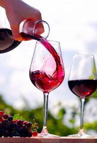 Крымский район стал одним из центров винного туризма Кубани