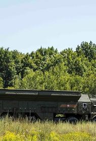 National Interest: войска НАТО столкнутся с проблемами в случае штурма российского Калининграда