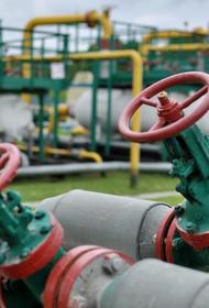 Аналитик Юшков связал слова Макогона о риске прекращения «Газпромом» транзита газа с намерением навешивать на РФ ярлык «агрессора»