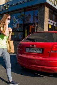 В Челябинской области снижается количество выданных автокредитов