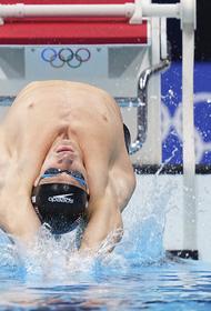 В РУСАДА призвали олимпийцев не реагировать на «эмоциональные выпады» других спортсменов