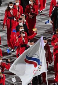 Сергей Марков: Ход Олимпийских игр показывает полную правоту аналитиков американских и британских спецслужб