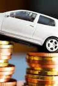 Дилеры считают, что цены на автомобили в 2021 году повысятся
